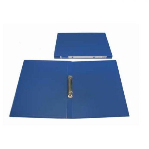 File 2 còng RB3302/ 2,5cm xanh/ khổ A4