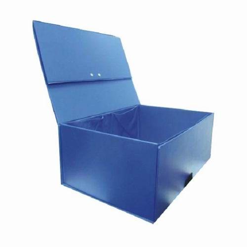 File hộp gấp A3 20cm