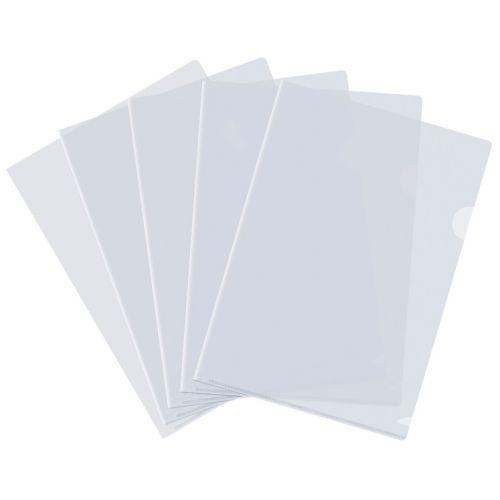 File bìa nhựa E355