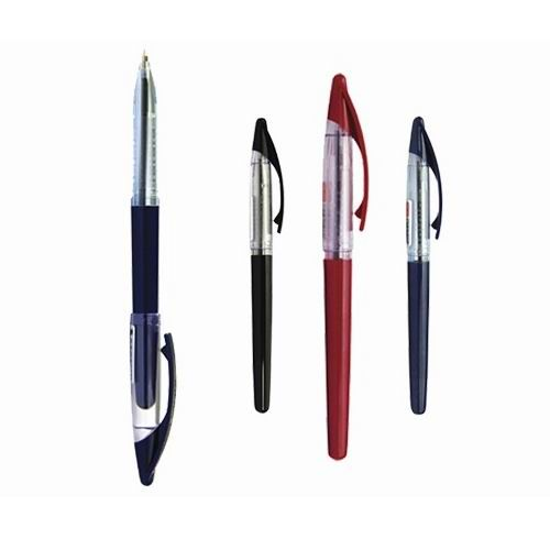 Bút bi nước Thiên Long TL - B01 maste