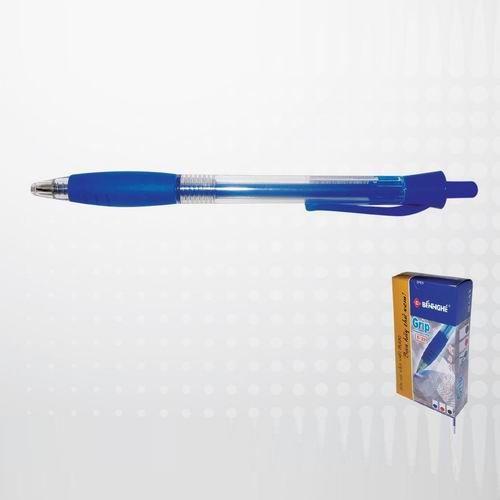Bút bi Bến Nghé D27 Đen